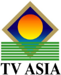 TV_Asia.png