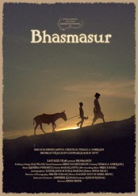 Bhasmasur poster-modified.jpg