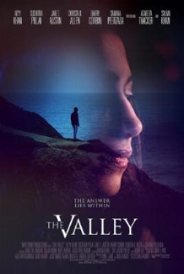 TheValley_1Sht_Cliff.jpg