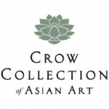 crow-logo500x500.jpg