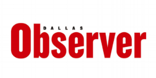 dallas-observer-asian-mint-900x458.png