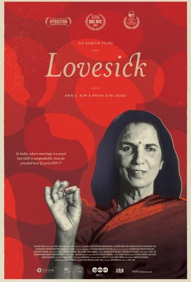 Lovesick-Poster.jpg