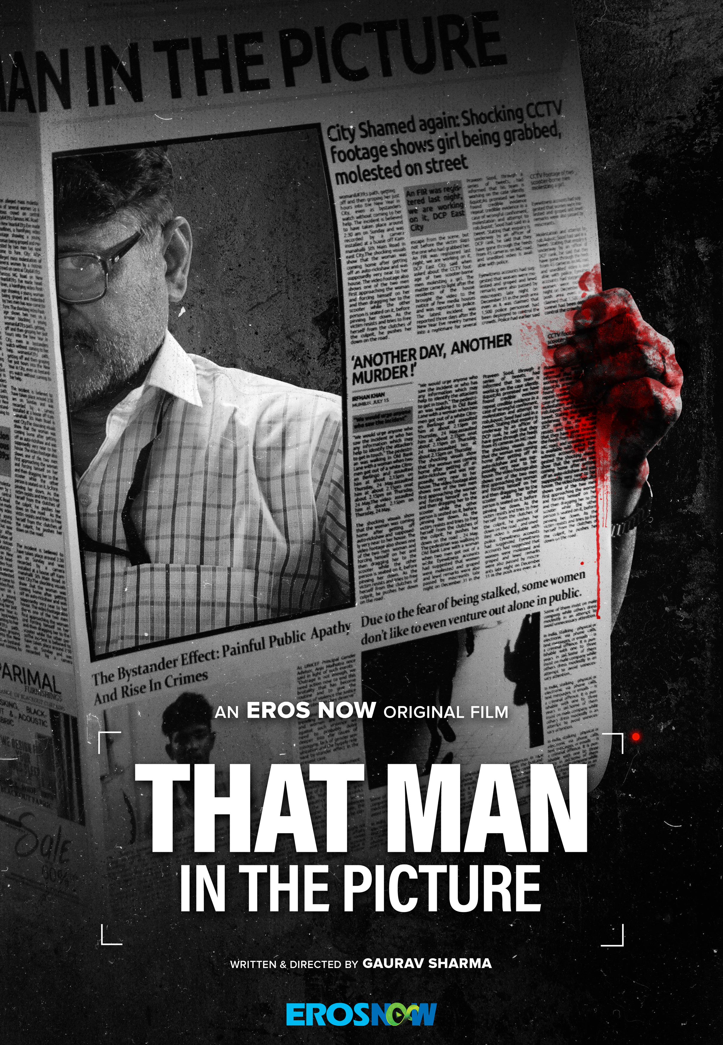 That Man in the Picture Poster.jpg