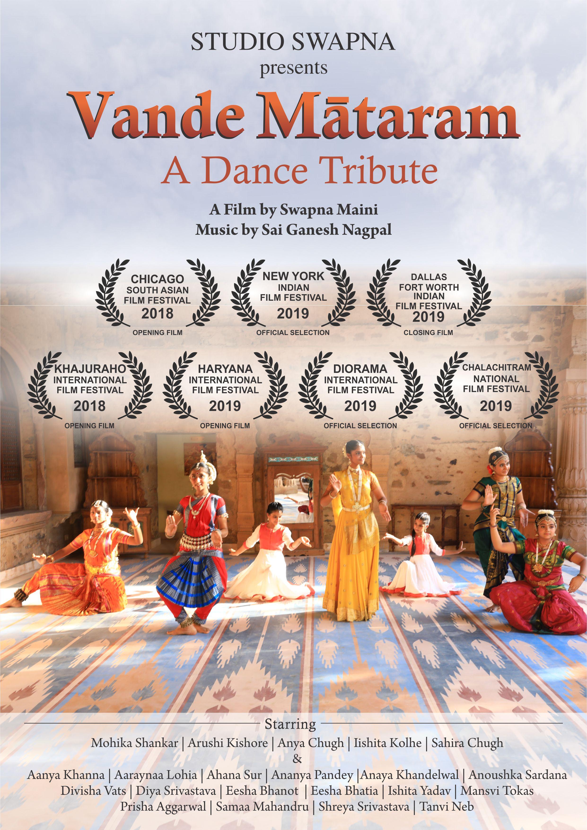 Vande Mataram_A Dance Tribute_Poster.jpg