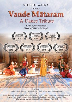 Vande+Mataram_A+Dance+Tribute_Poster.jpg