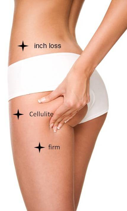 Body Toning  Experience the 7e Body Toning: the easiest and quickest way to tone up and lose inches with immediate results.