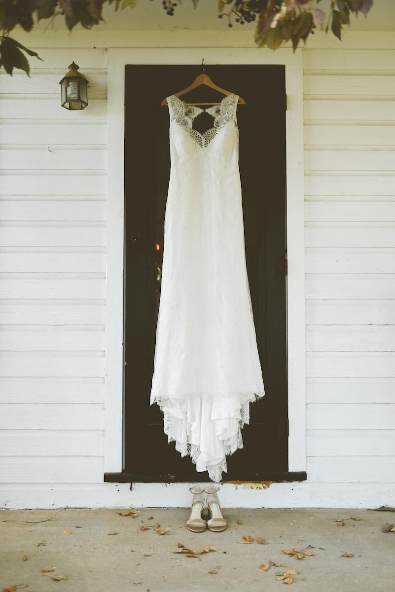 ErinLogan_Wedding-3.jpg