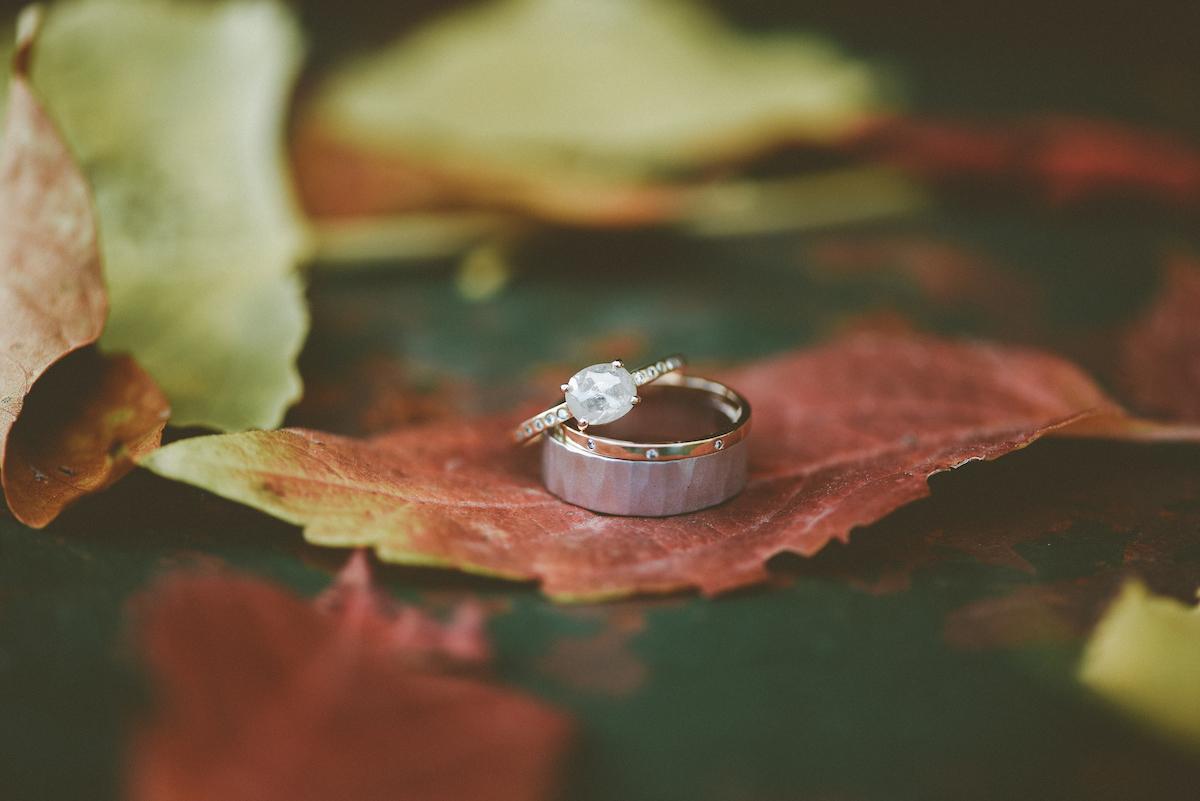 ErinLogan_Wedding-9.jpg