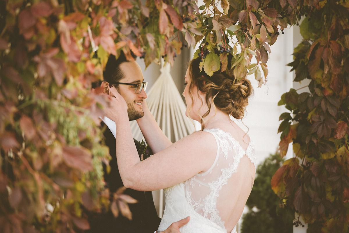 ErinLogan_Wedding-73.jpg