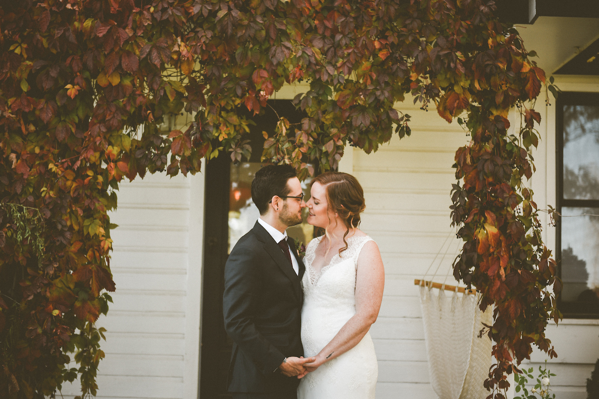 ErinLogan_Wedding-75.jpg