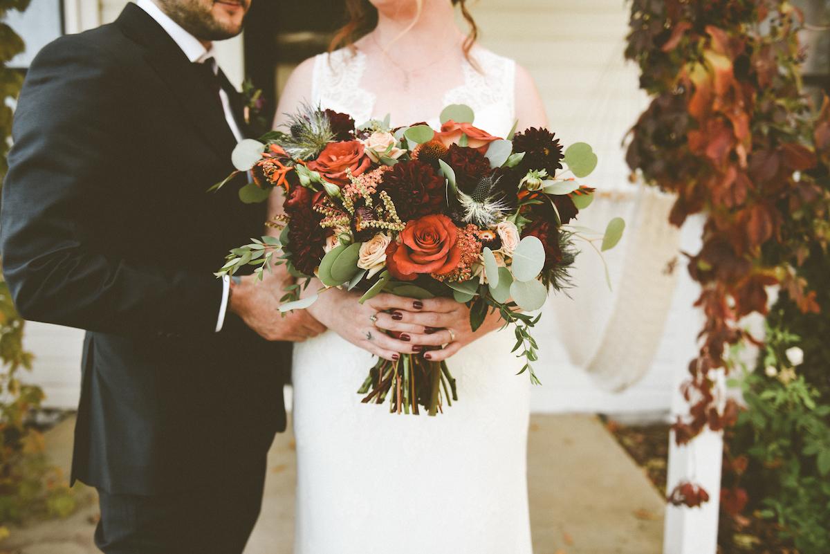 ErinLogan_Wedding-79.jpg