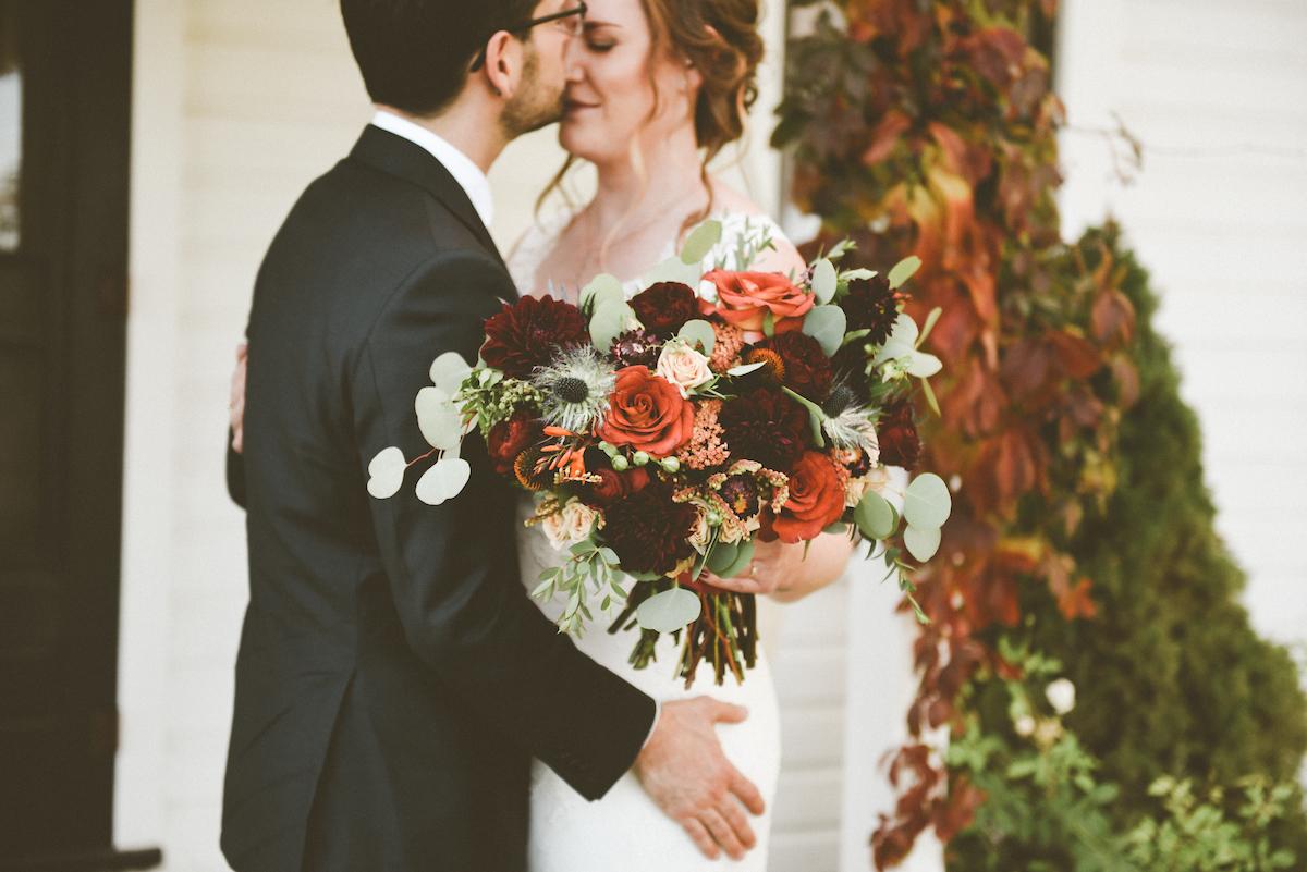 ErinLogan_Wedding-84.jpg