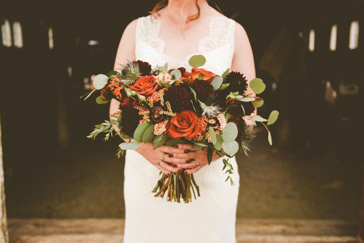 ErinLogan_Wedding-128.jpg