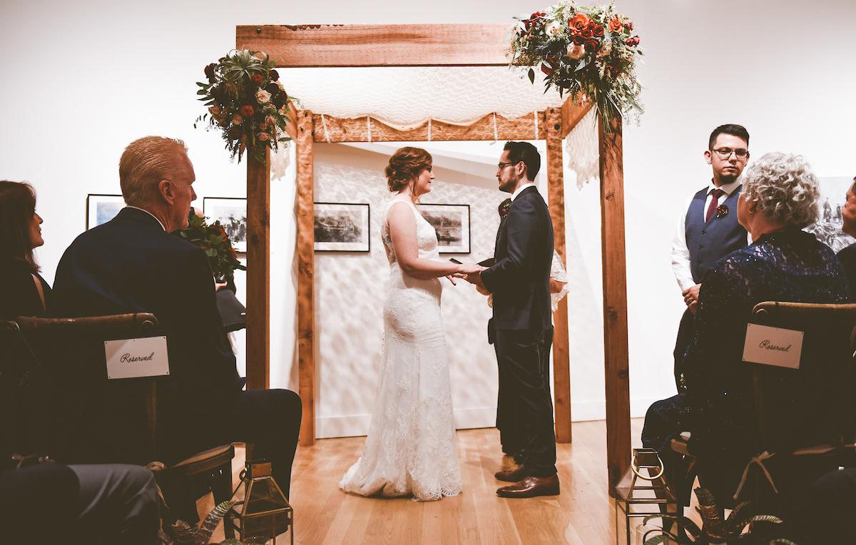 ErinLogan_Wedding-262.jpg