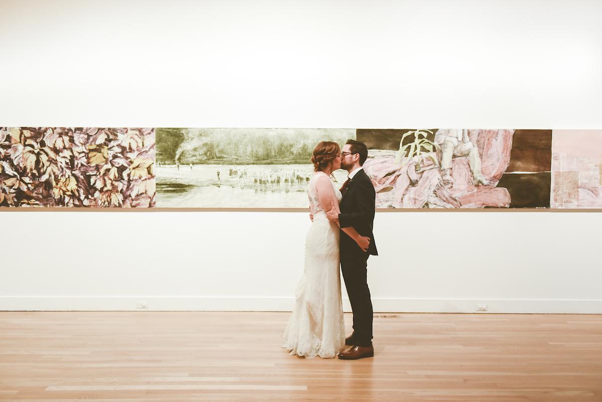 ErinLogan_Wedding-335.jpg