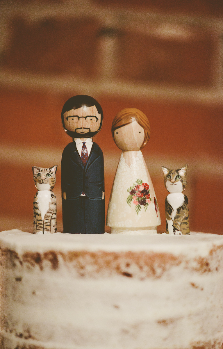 ErinLogan_Wedding-344.jpg