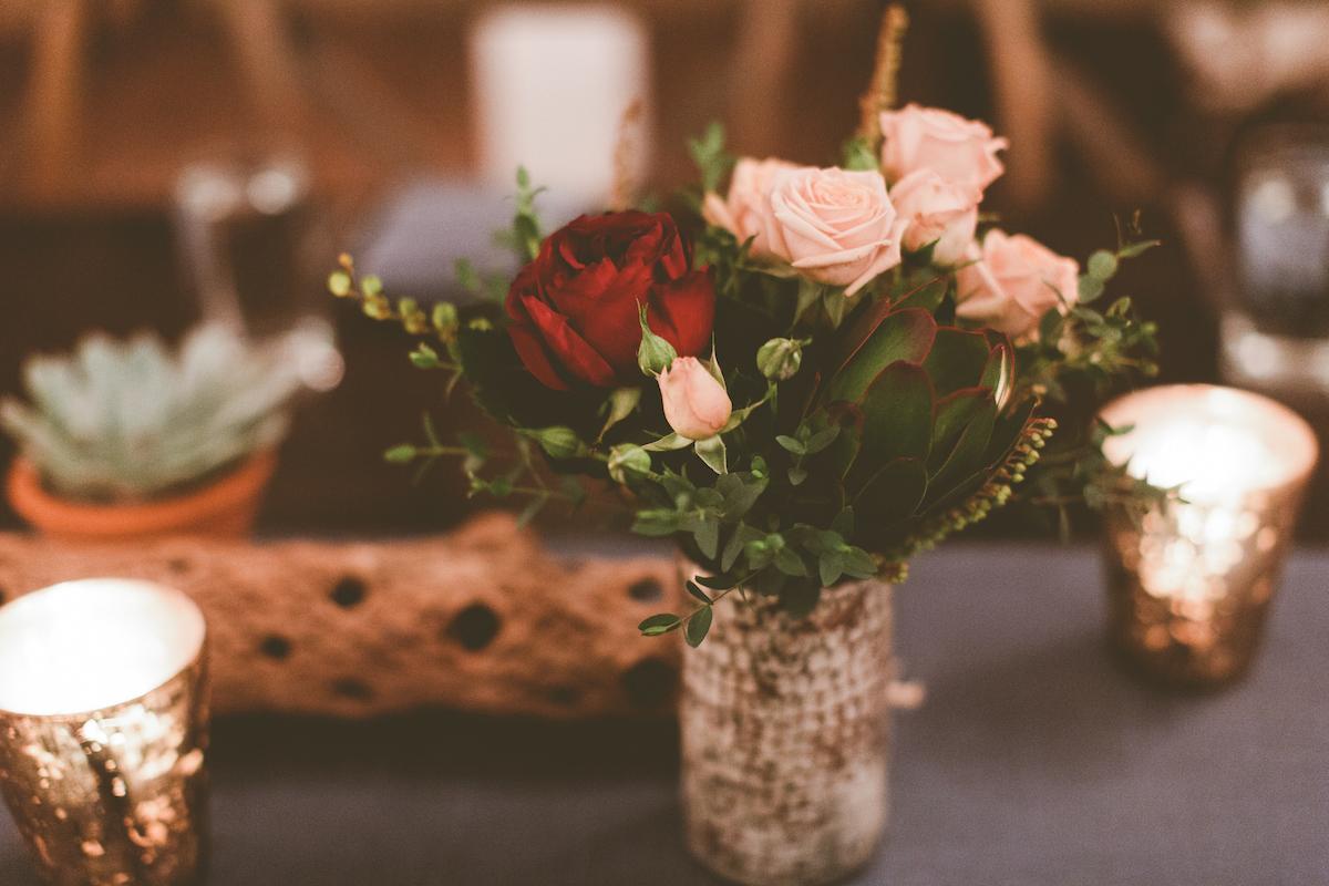 ErinLogan_Wedding-357.jpg