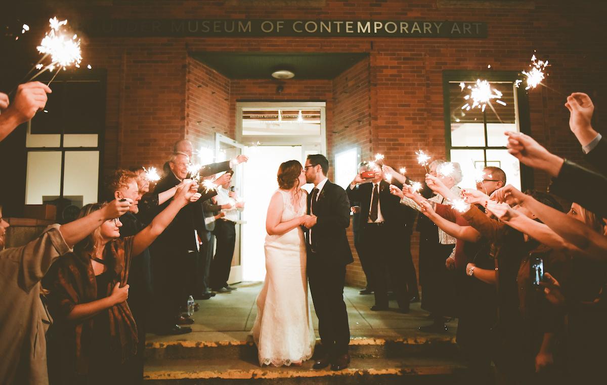 ErinLogan_Wedding-495.jpg
