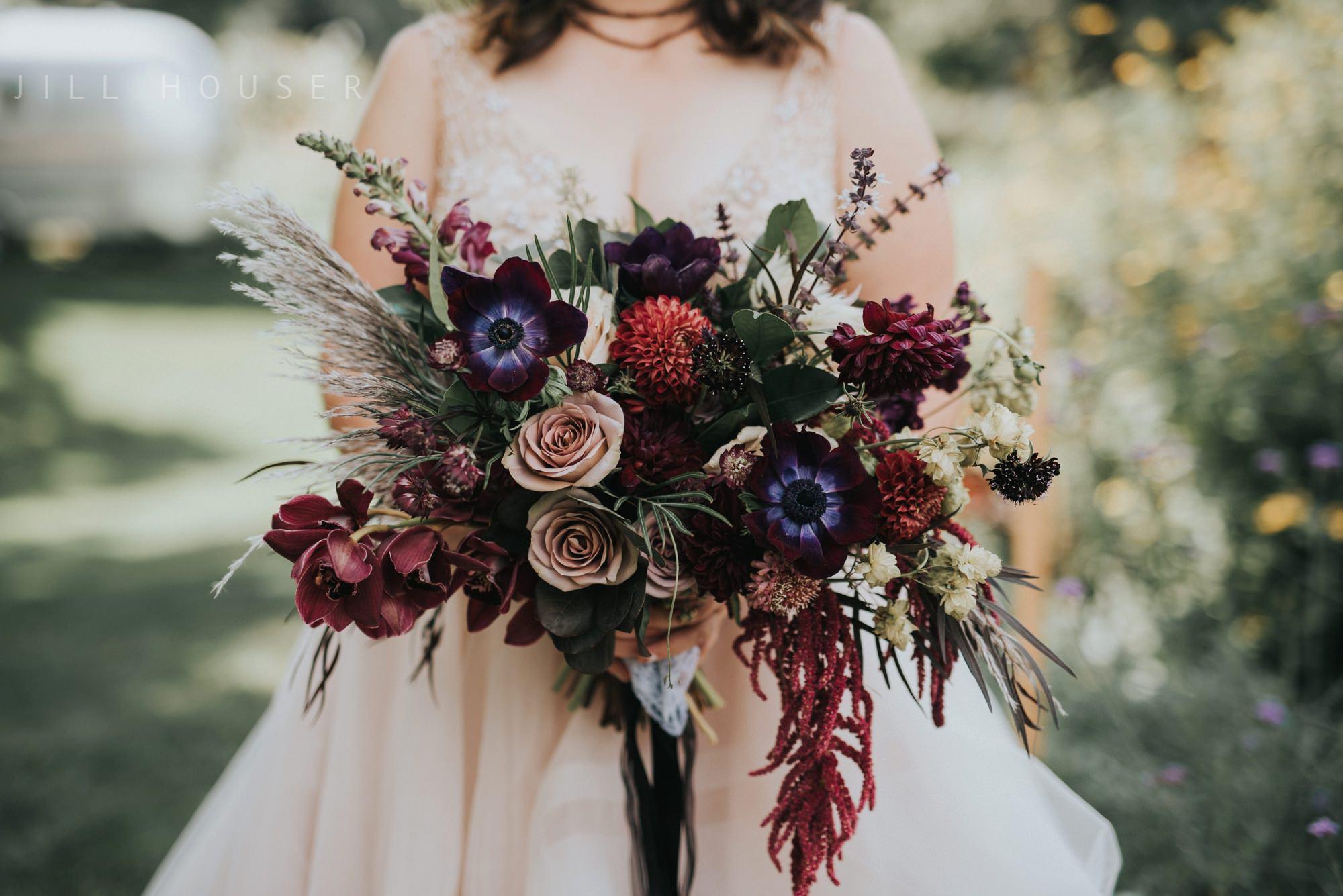 cora-kendall-wedding-sneak-peek-004.JPG