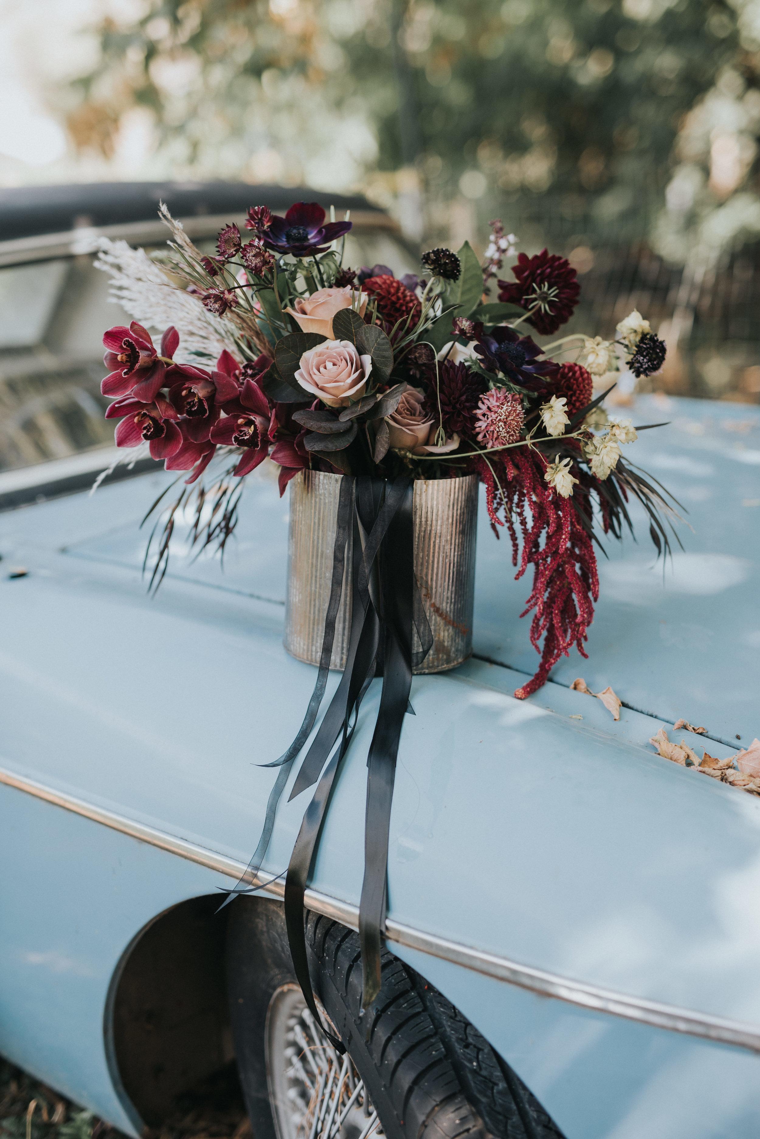 cora-kendall-wedding0108.JPG