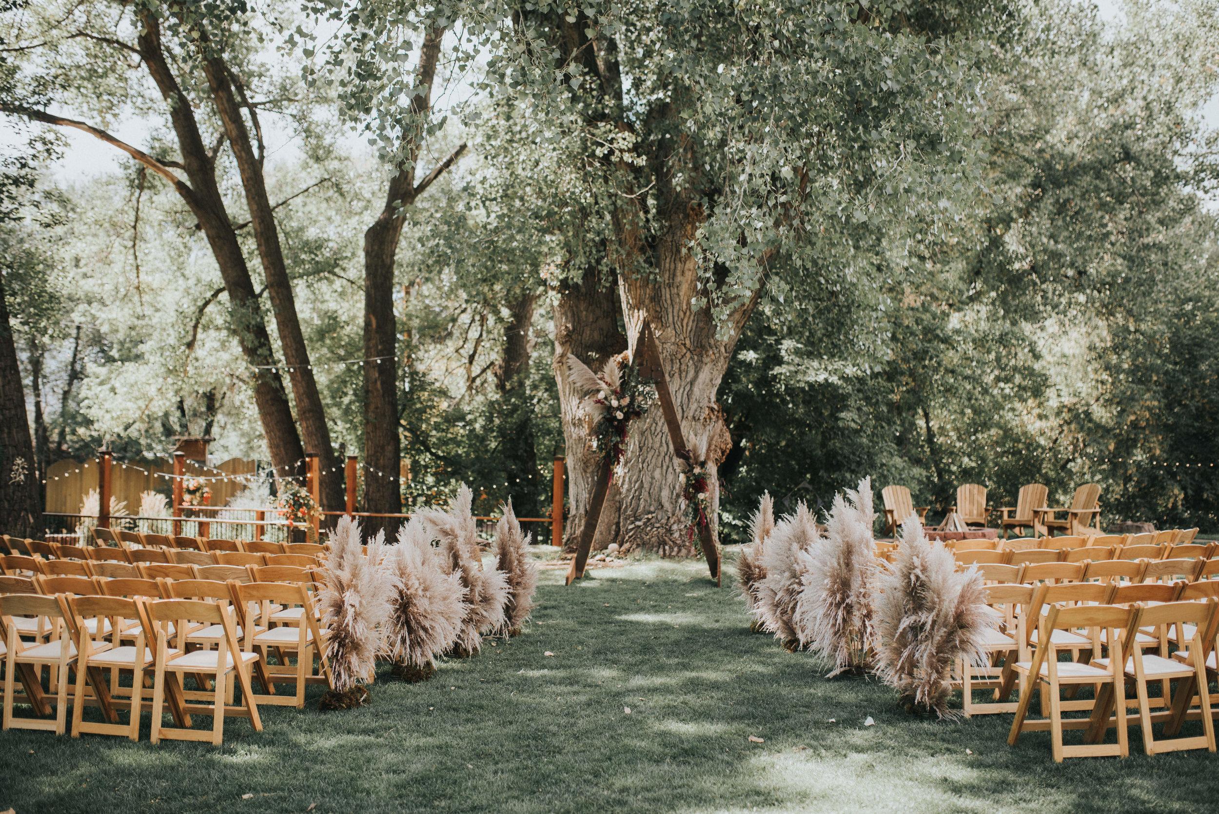 cora-kendall-wedding0161.JPG
