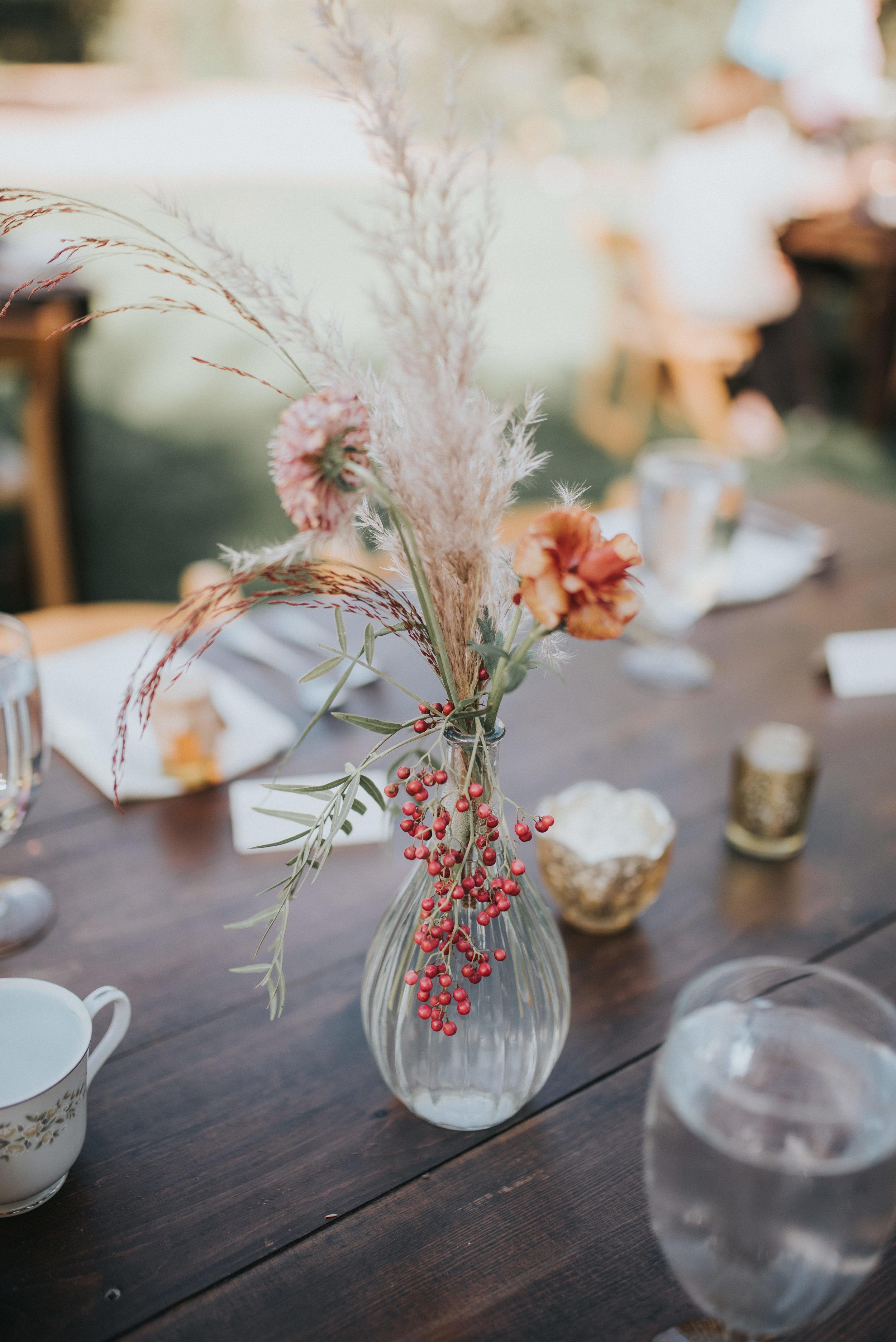 cora-kendall-wedding0578.JPG