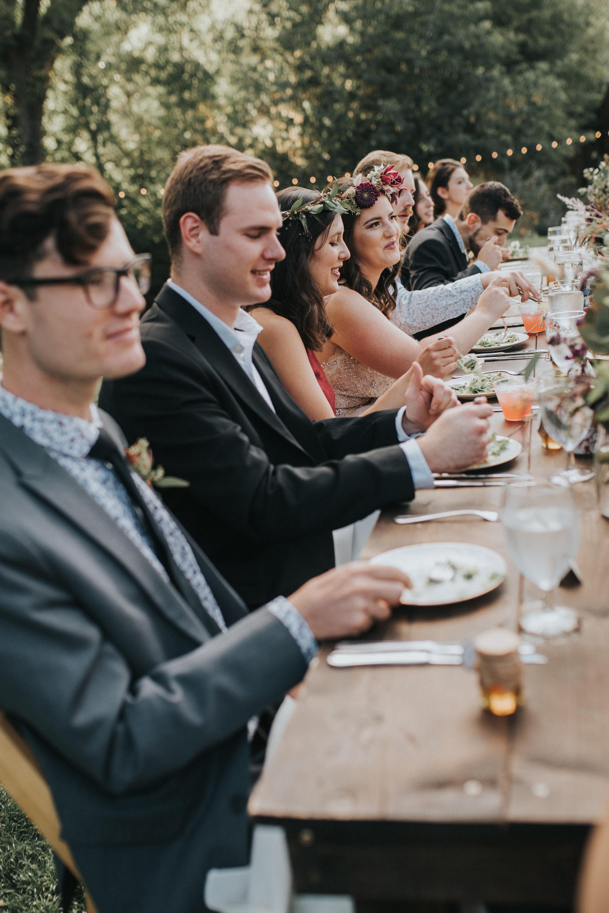 cora-kendall-wedding0622.JPG