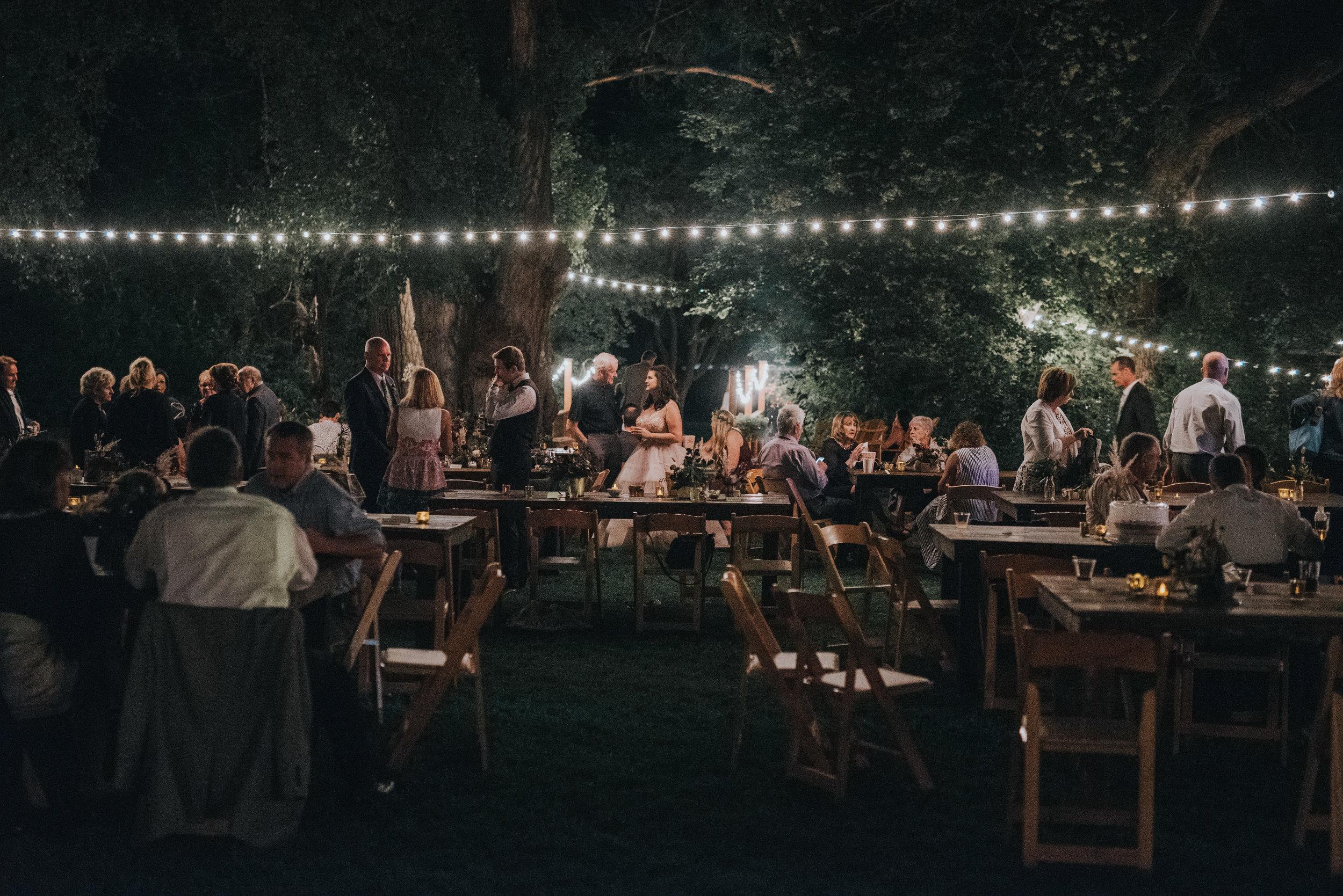 cora-kendall-wedding1061.JPG