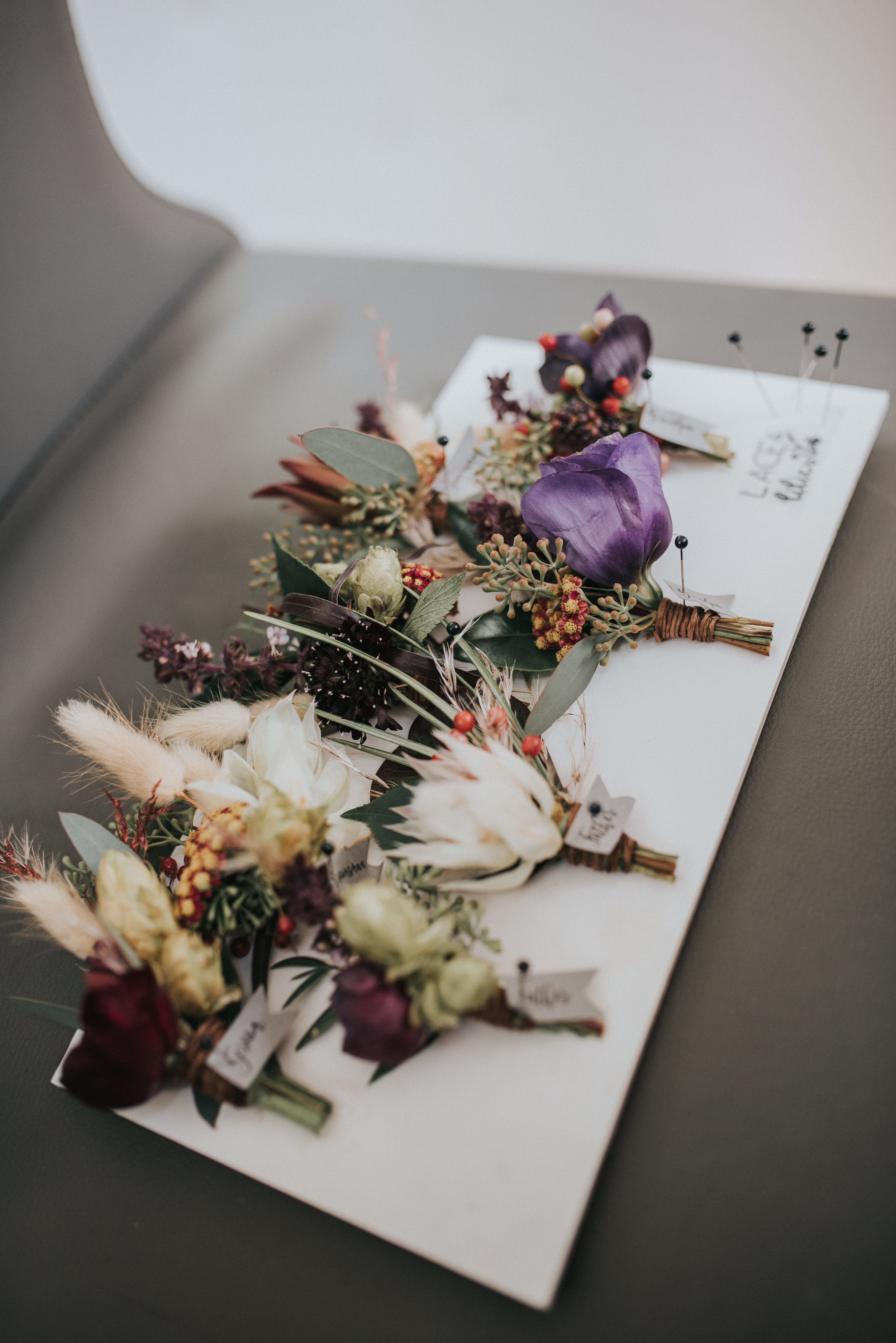 cora-kendall-wedding0039.JPG