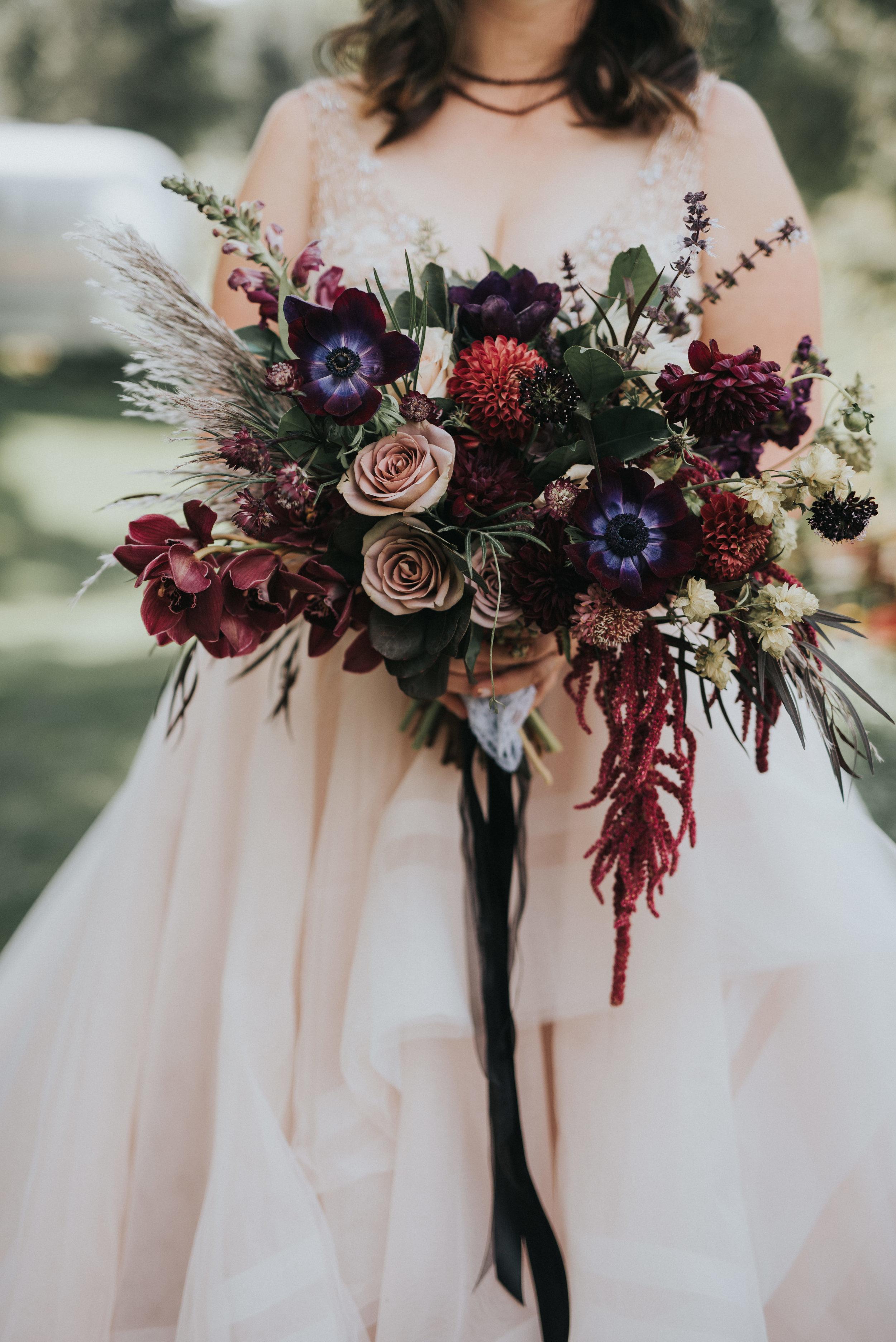 cora-kendall-wedding0245.JPG