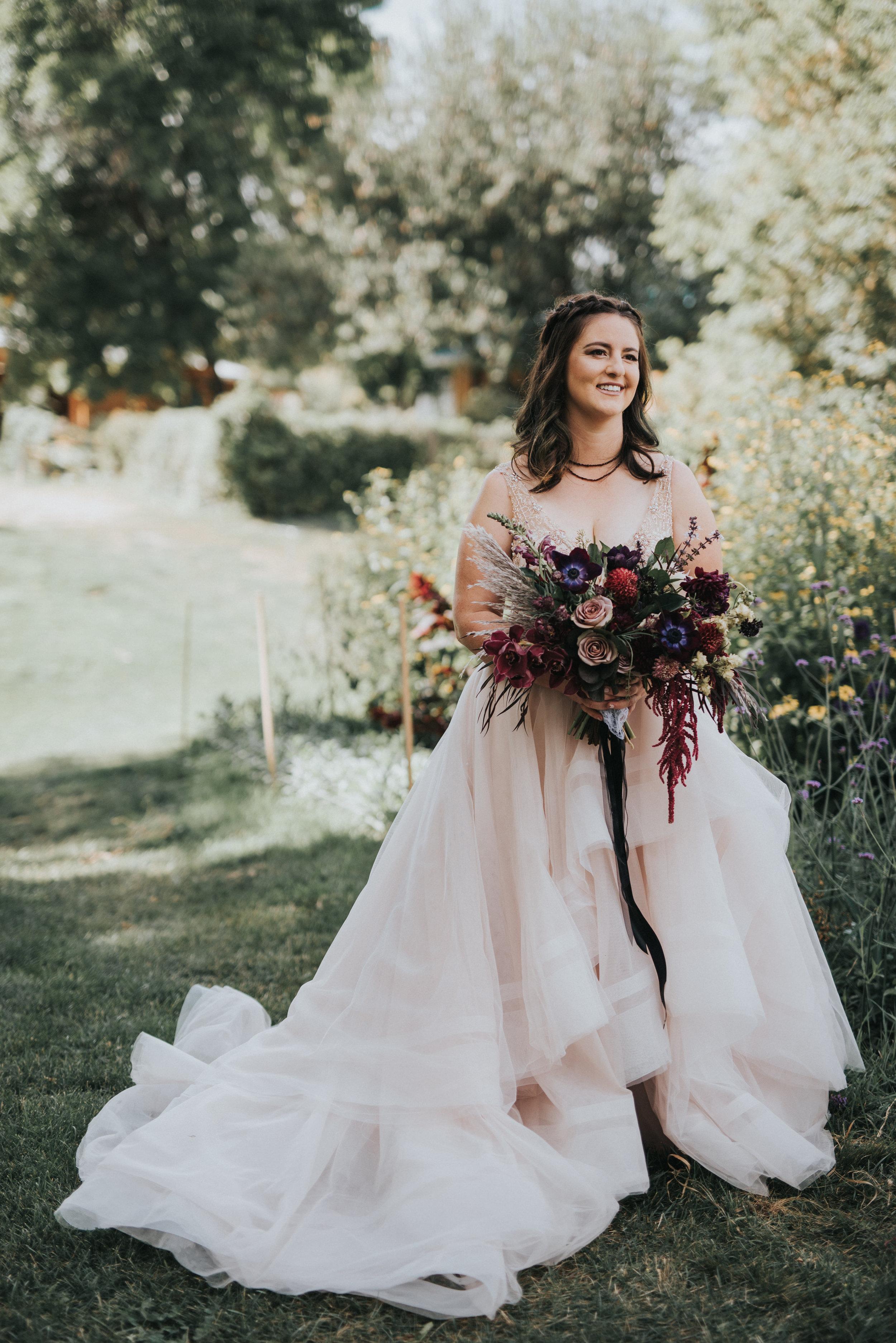 cora-kendall-wedding0248.JPG