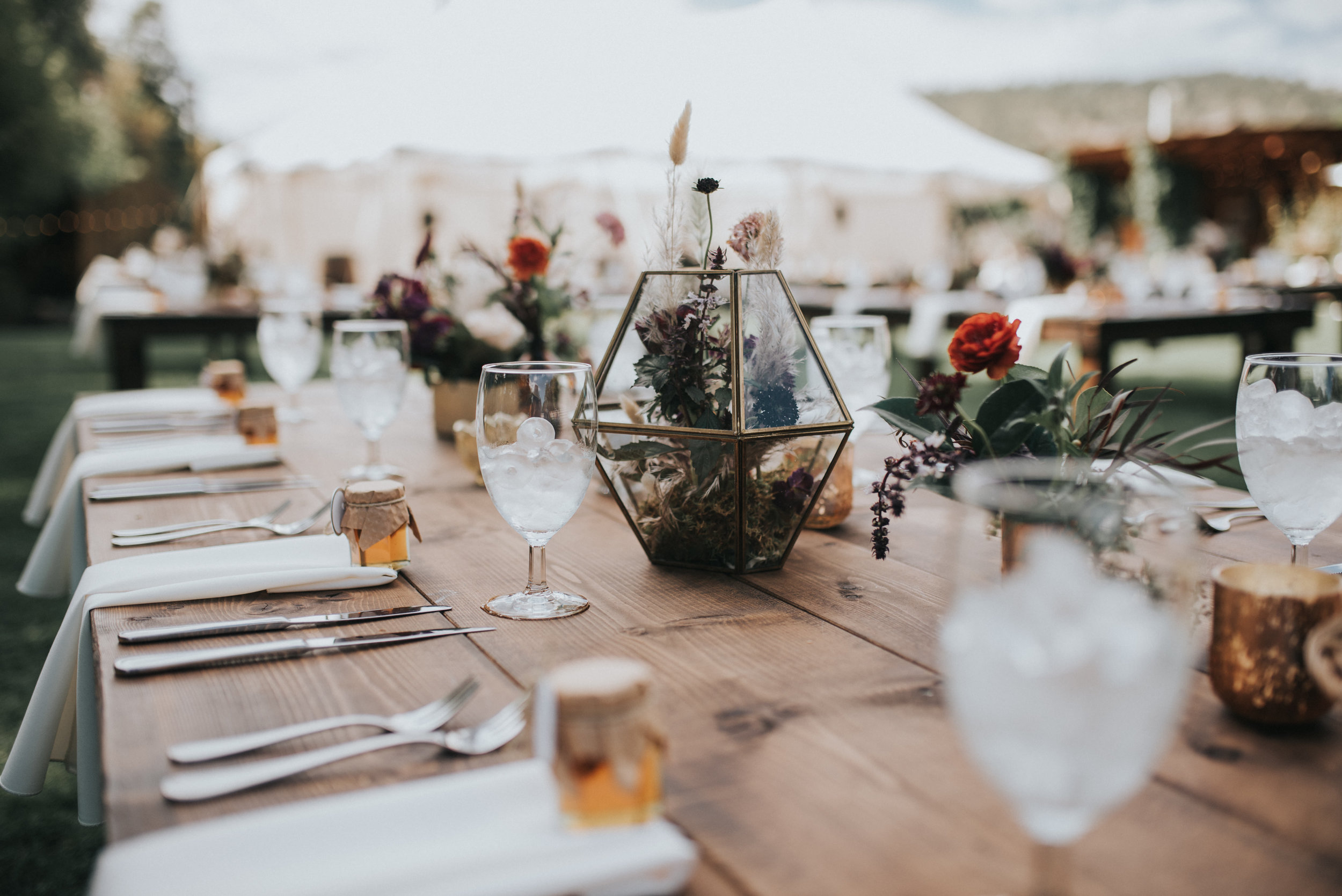cora-kendall-wedding0289.JPG