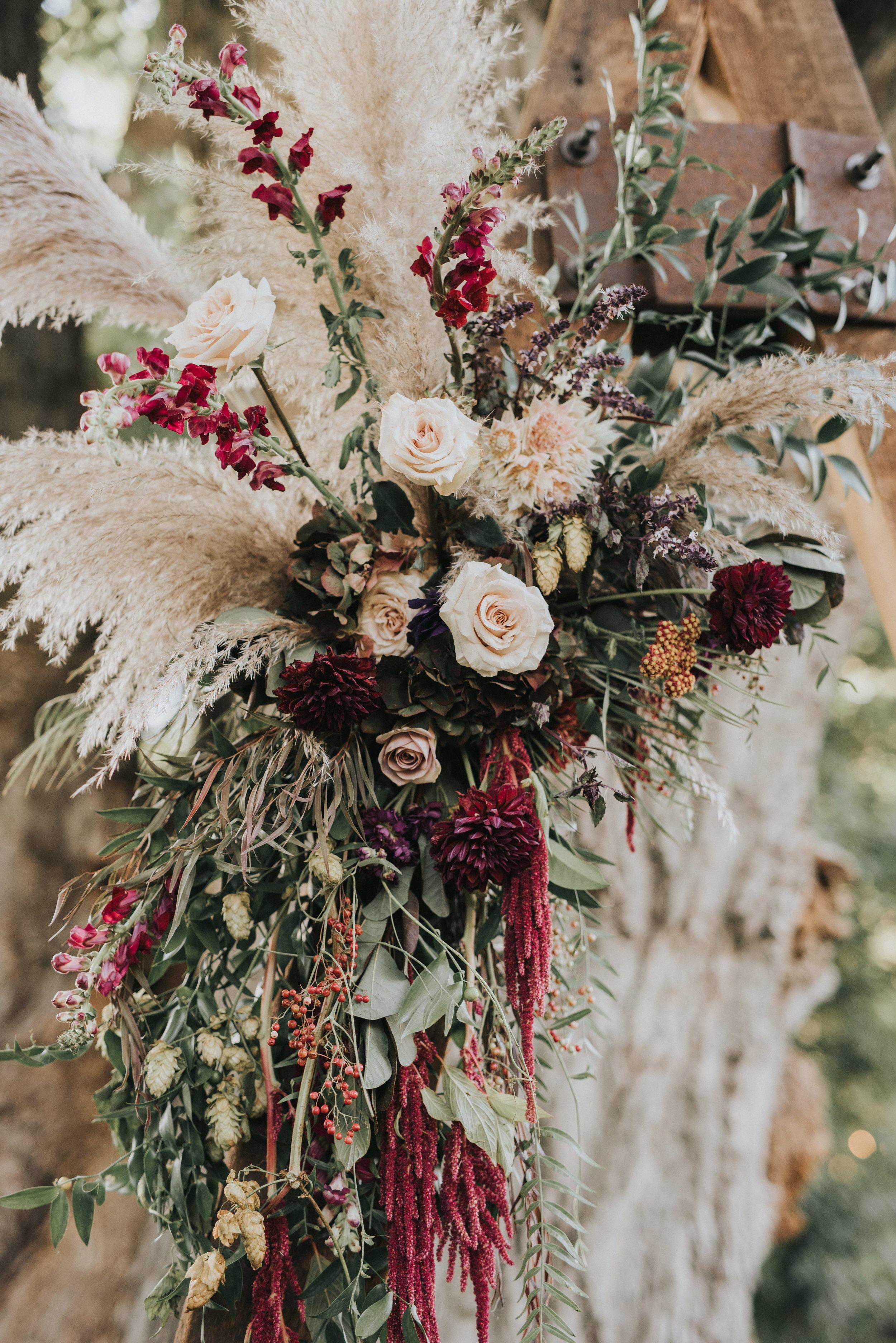 cora-kendall-wedding0655.JPG