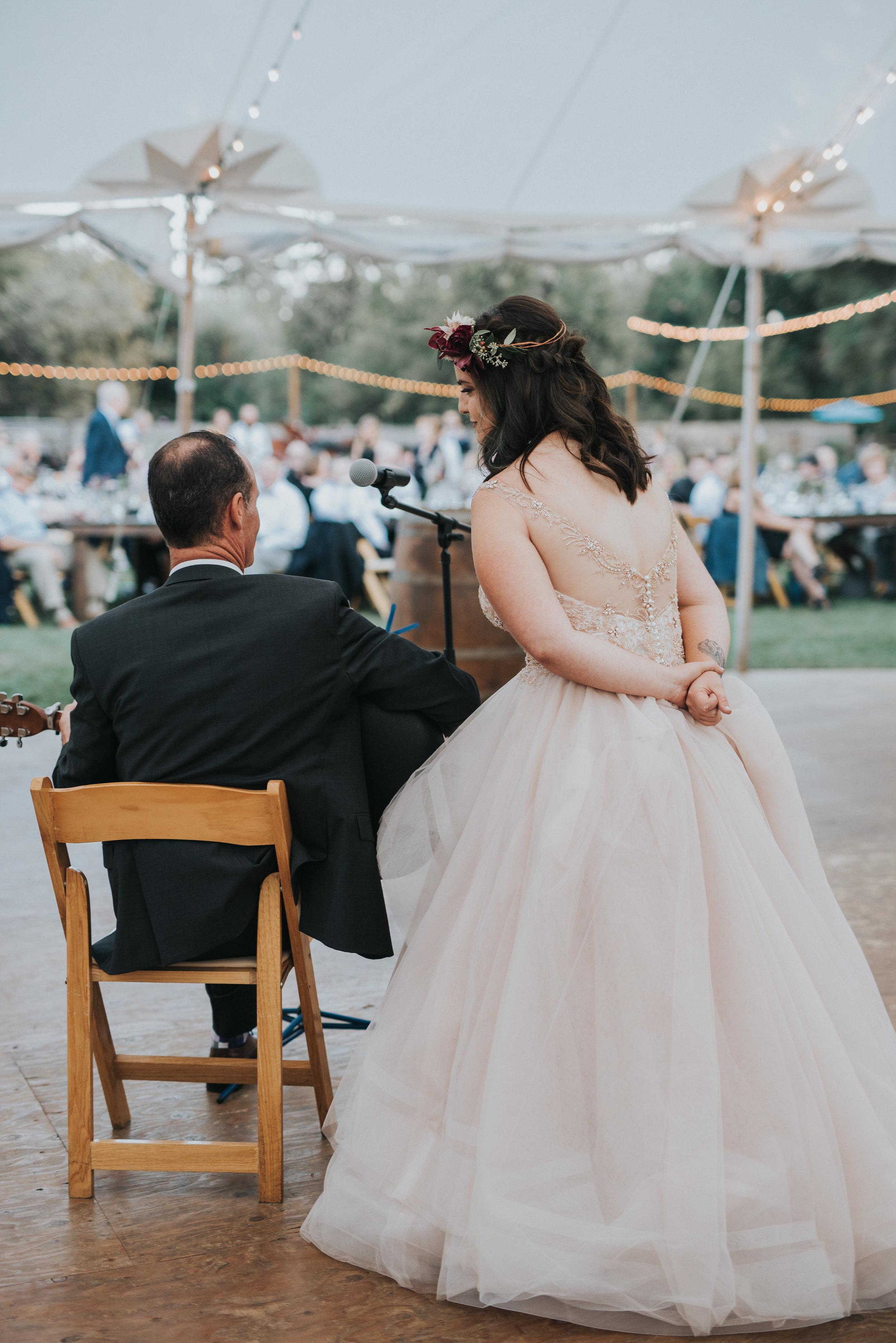 cora-kendall-wedding0748.JPG