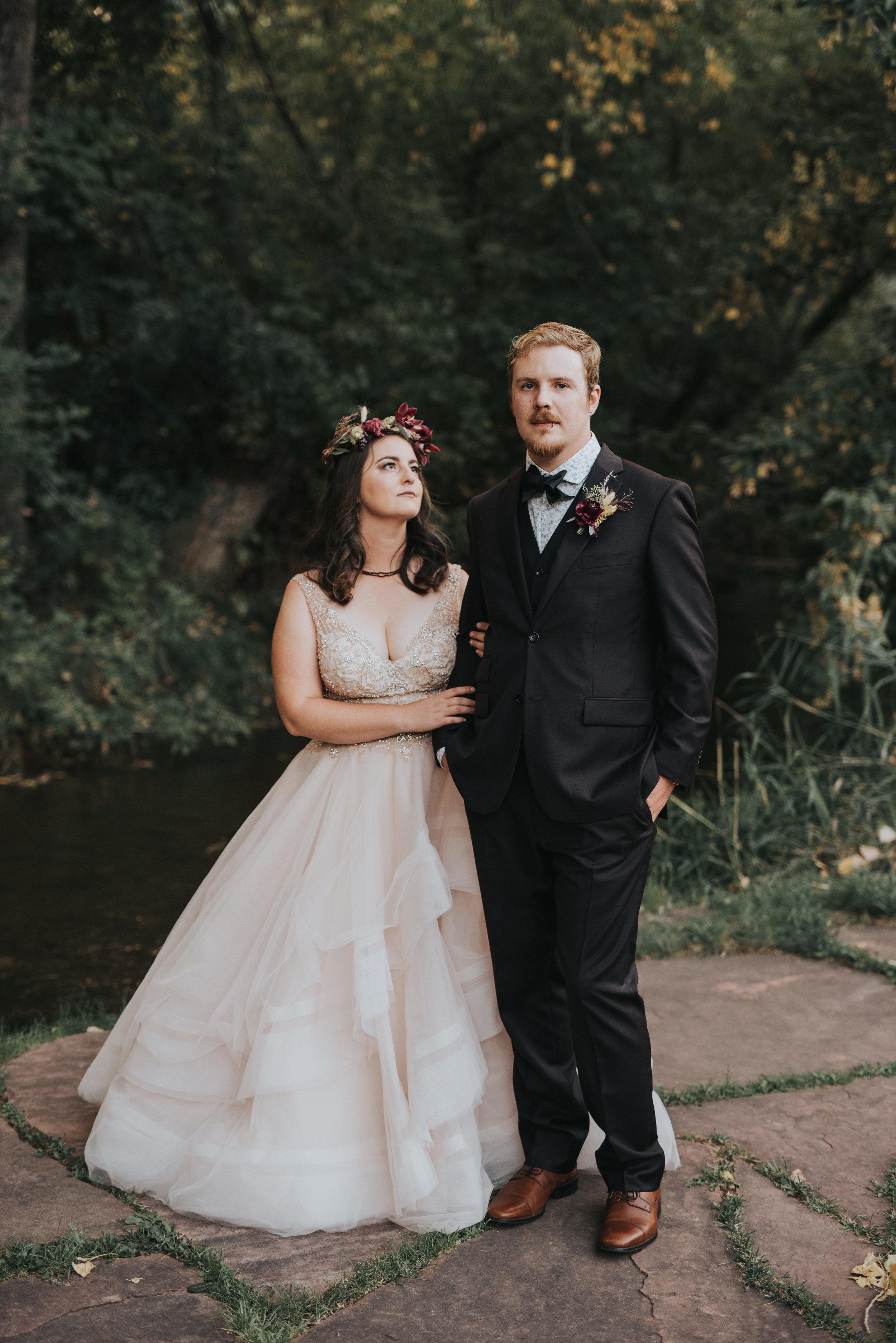 cora-kendall-wedding0842.JPG