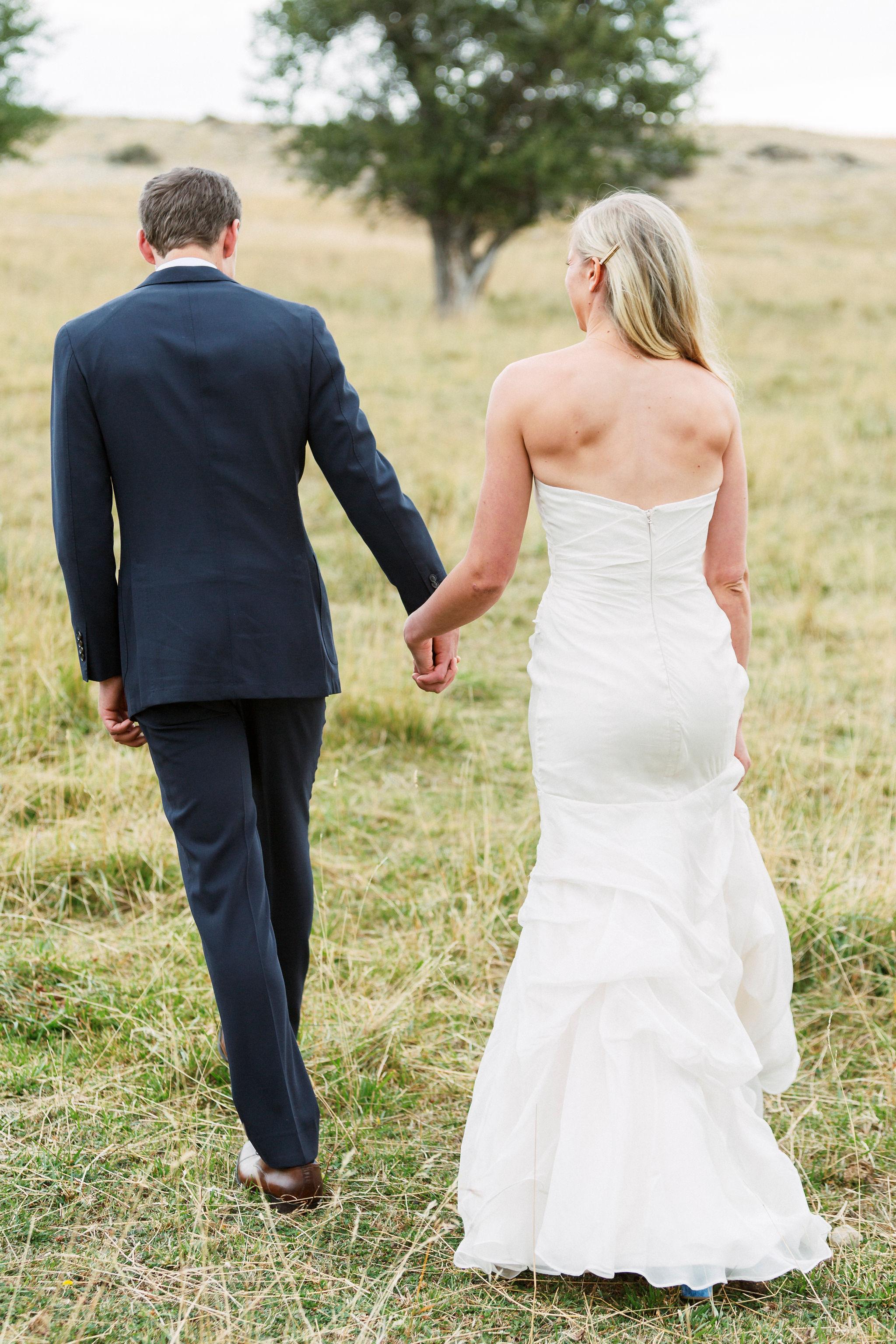 108-kathryn-jake-wedding.jpg