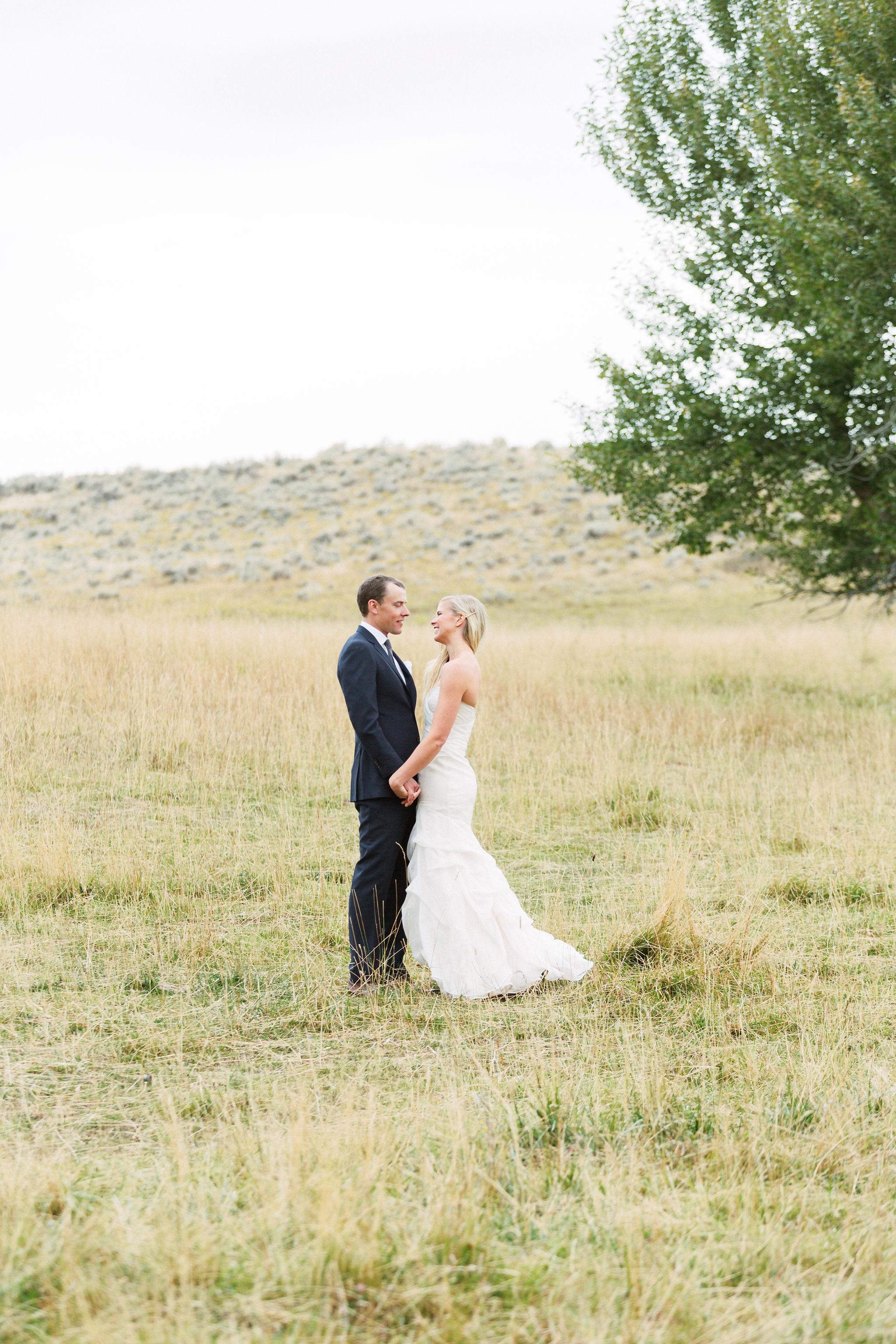117-kathryn-jake-wedding.jpg