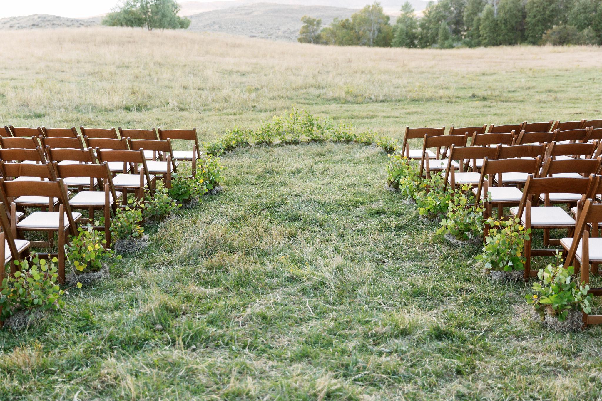 301-kathryn-jake-wedding.jpg