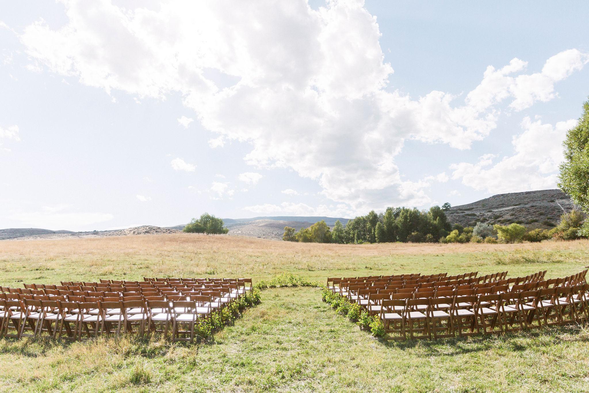 311-kathryn-jake-wedding.jpg
