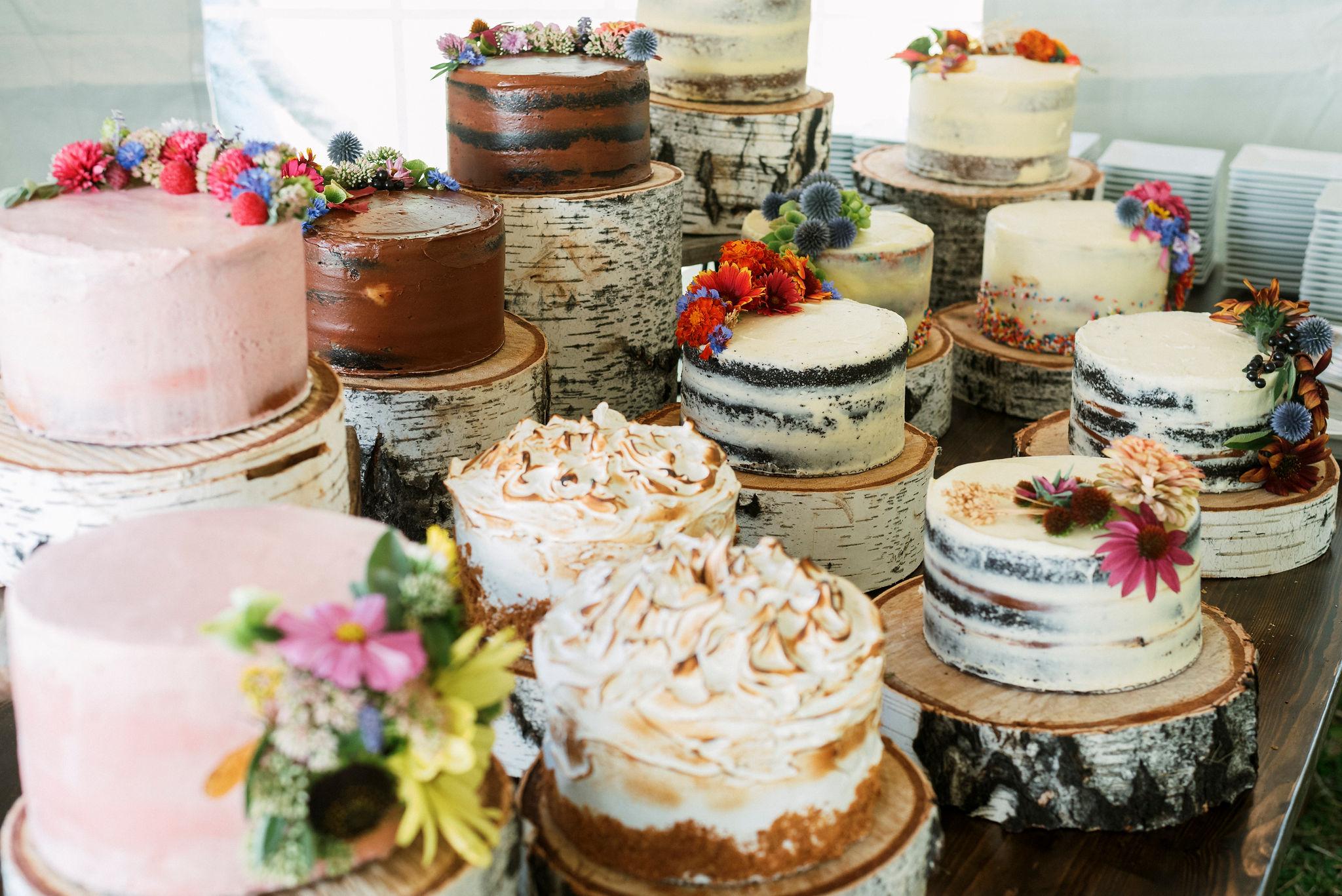 334-kathryn-jake-wedding.jpg