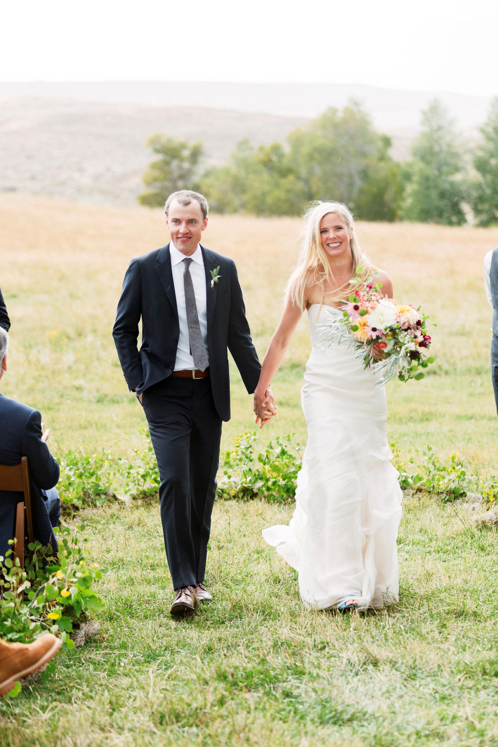 735-kathryn-jake-wedding.jpg