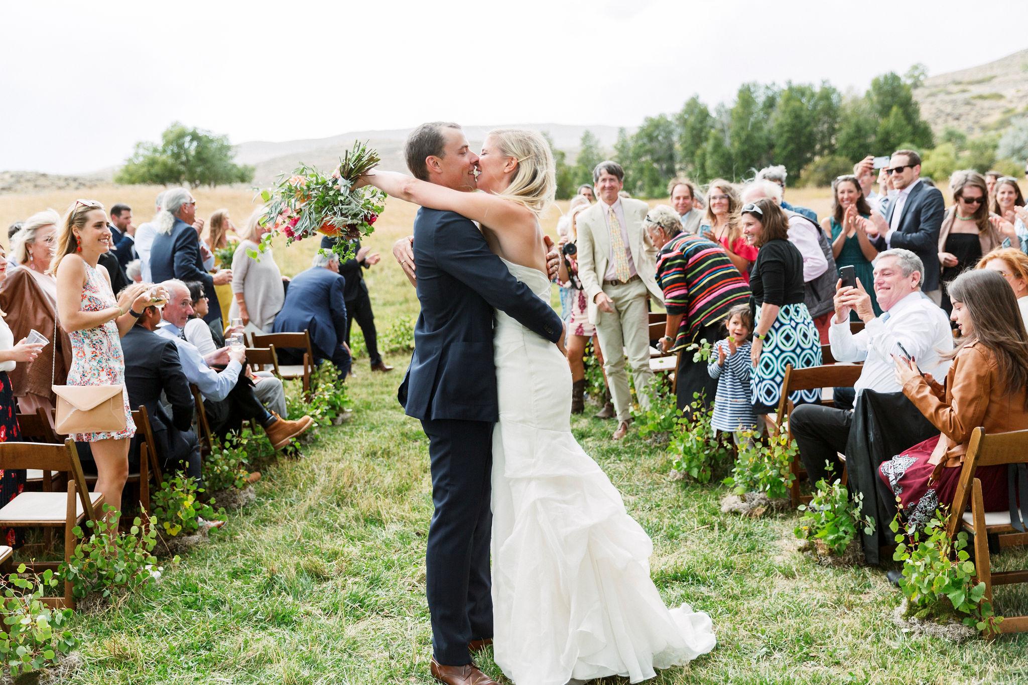 742-kathryn-jake-wedding.jpg