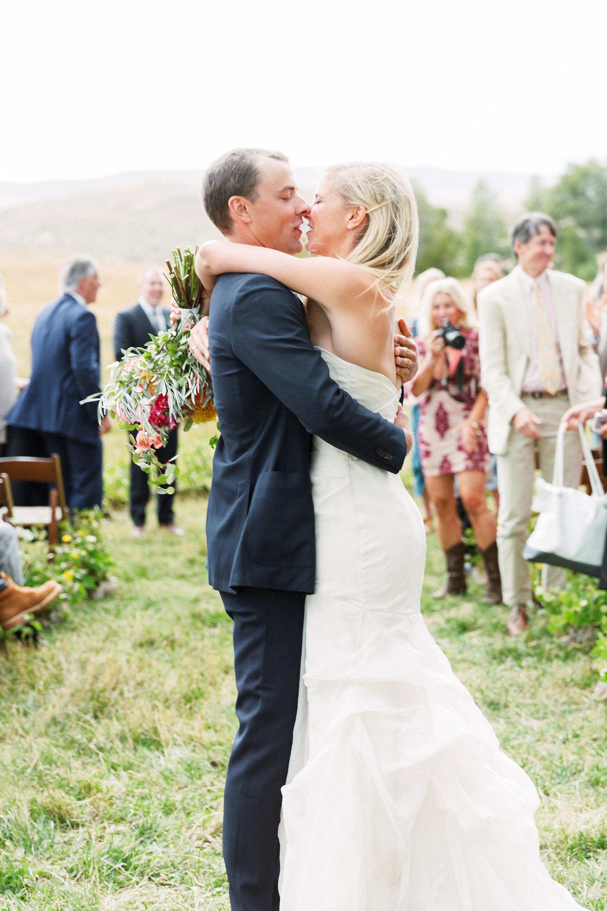 744-kathryn-jake-wedding.jpg