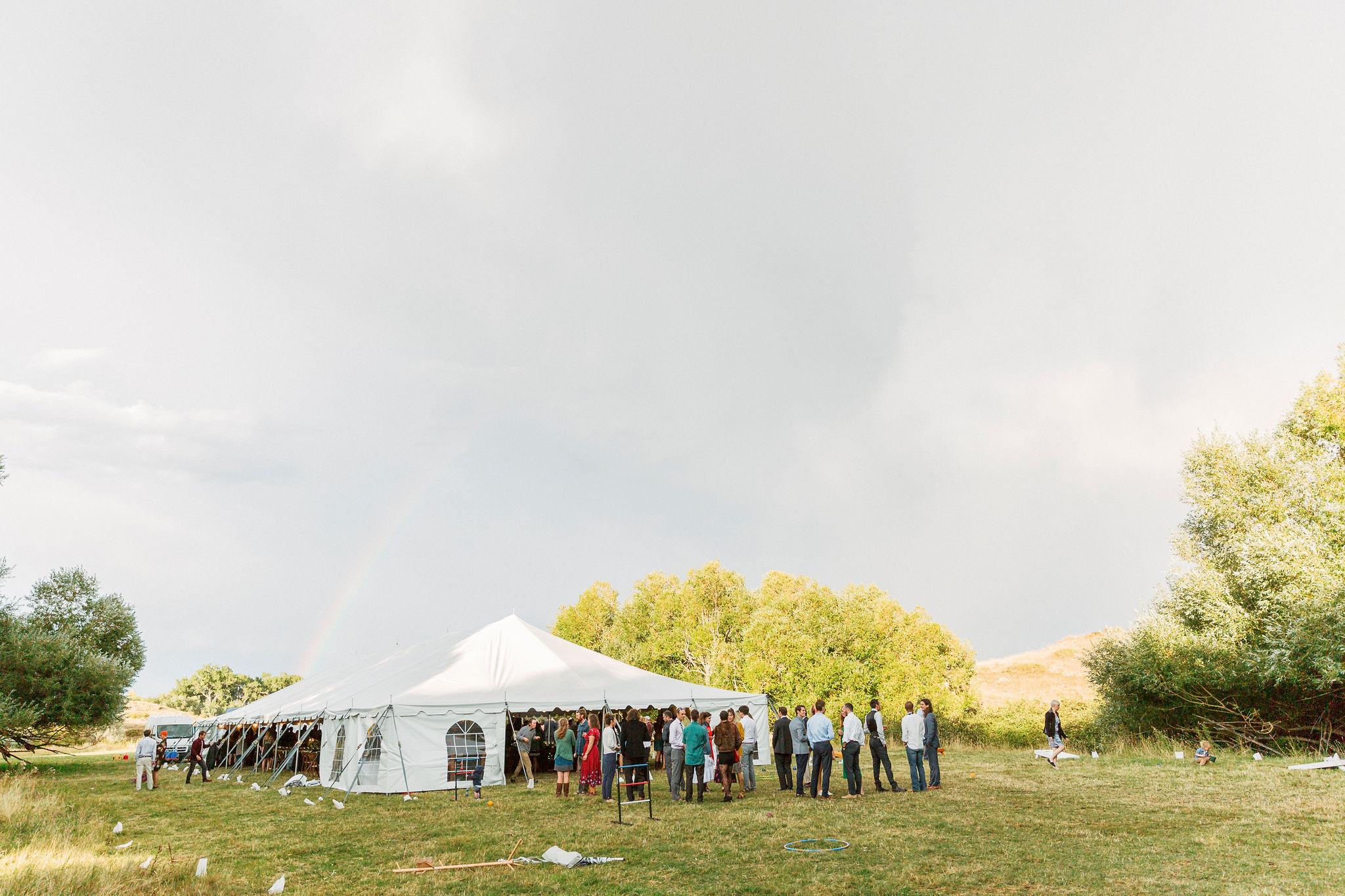 825-kathryn-jake-wedding.jpg