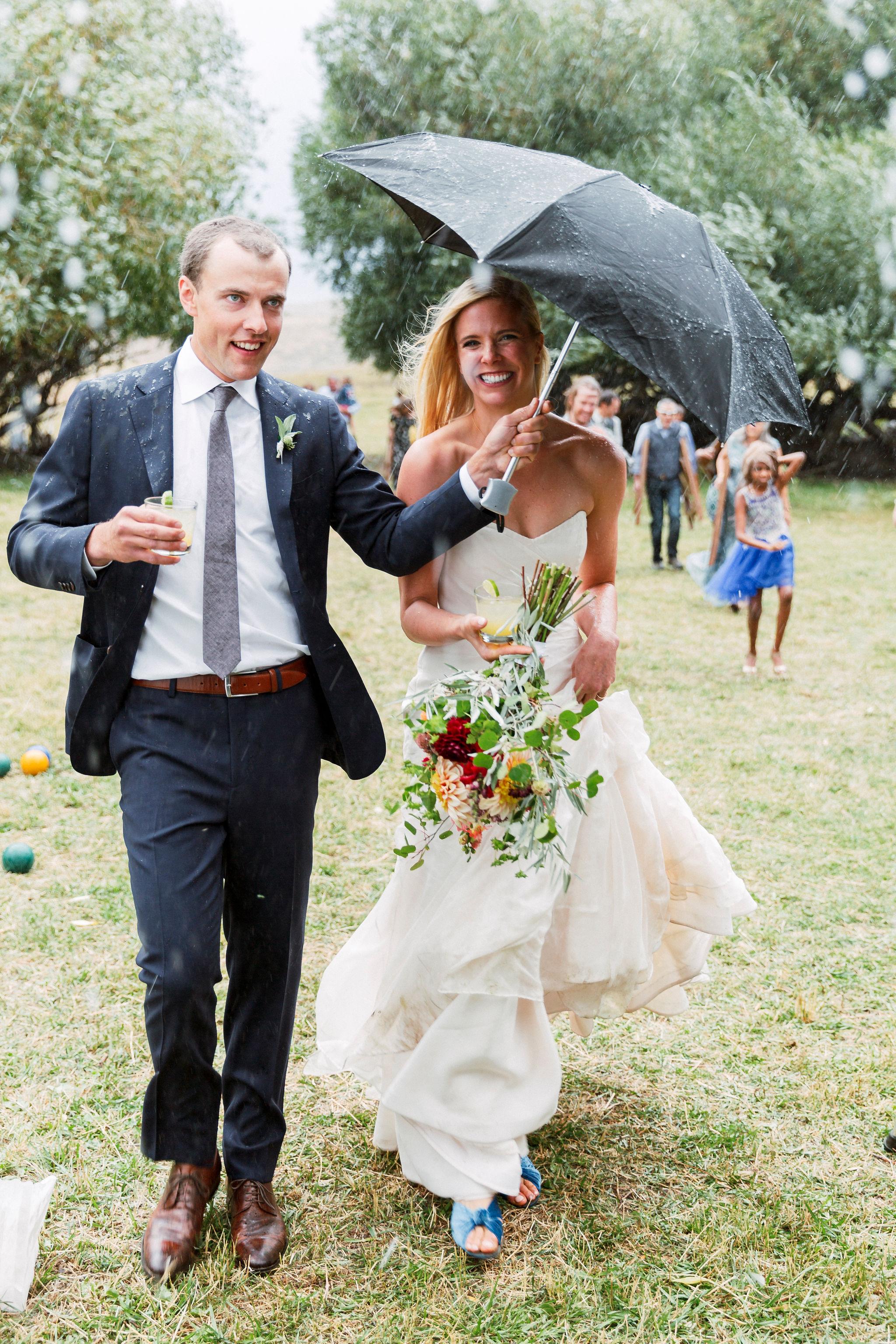 779-kathryn-jake-wedding.jpg