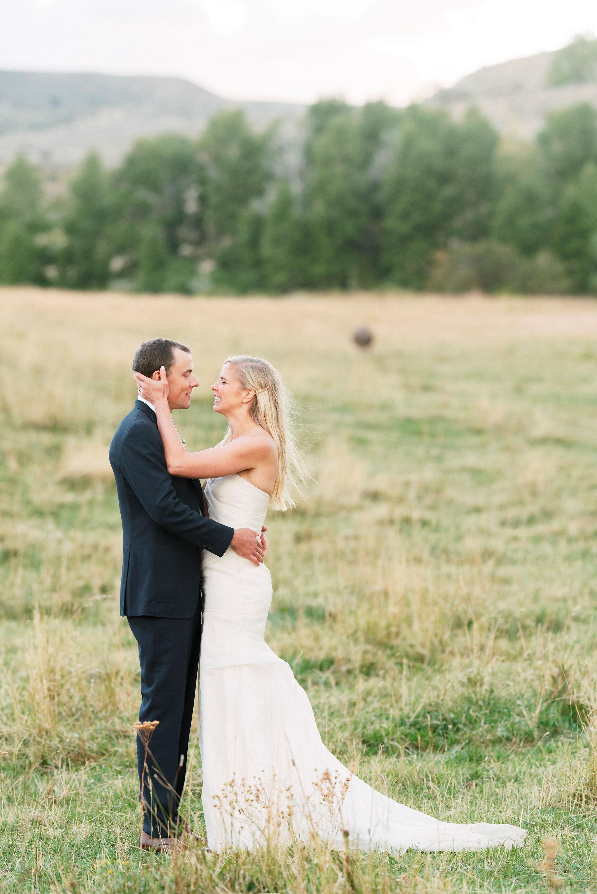 876-kathryn-jake-wedding.jpg
