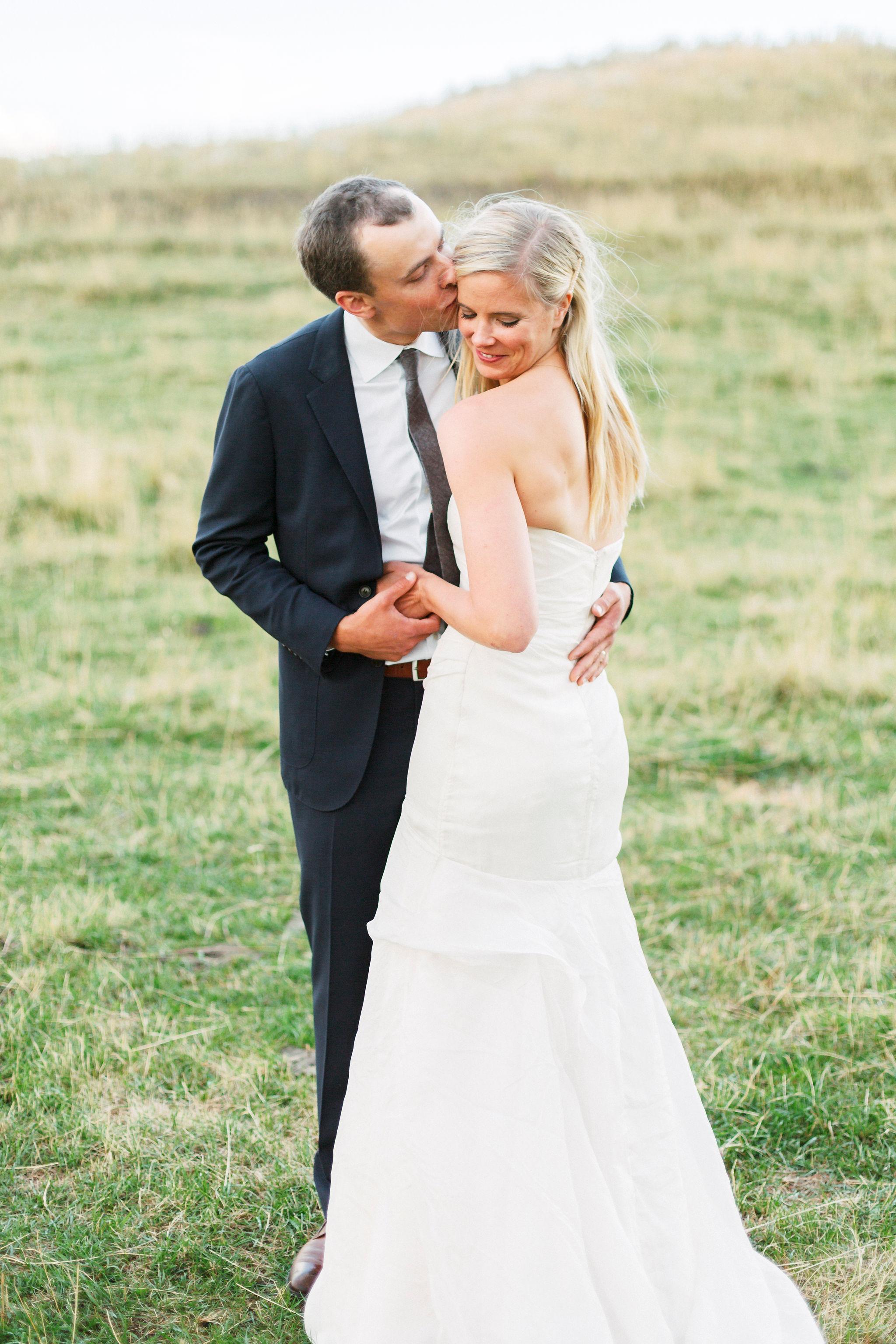 897-kathryn-jake-wedding.jpg