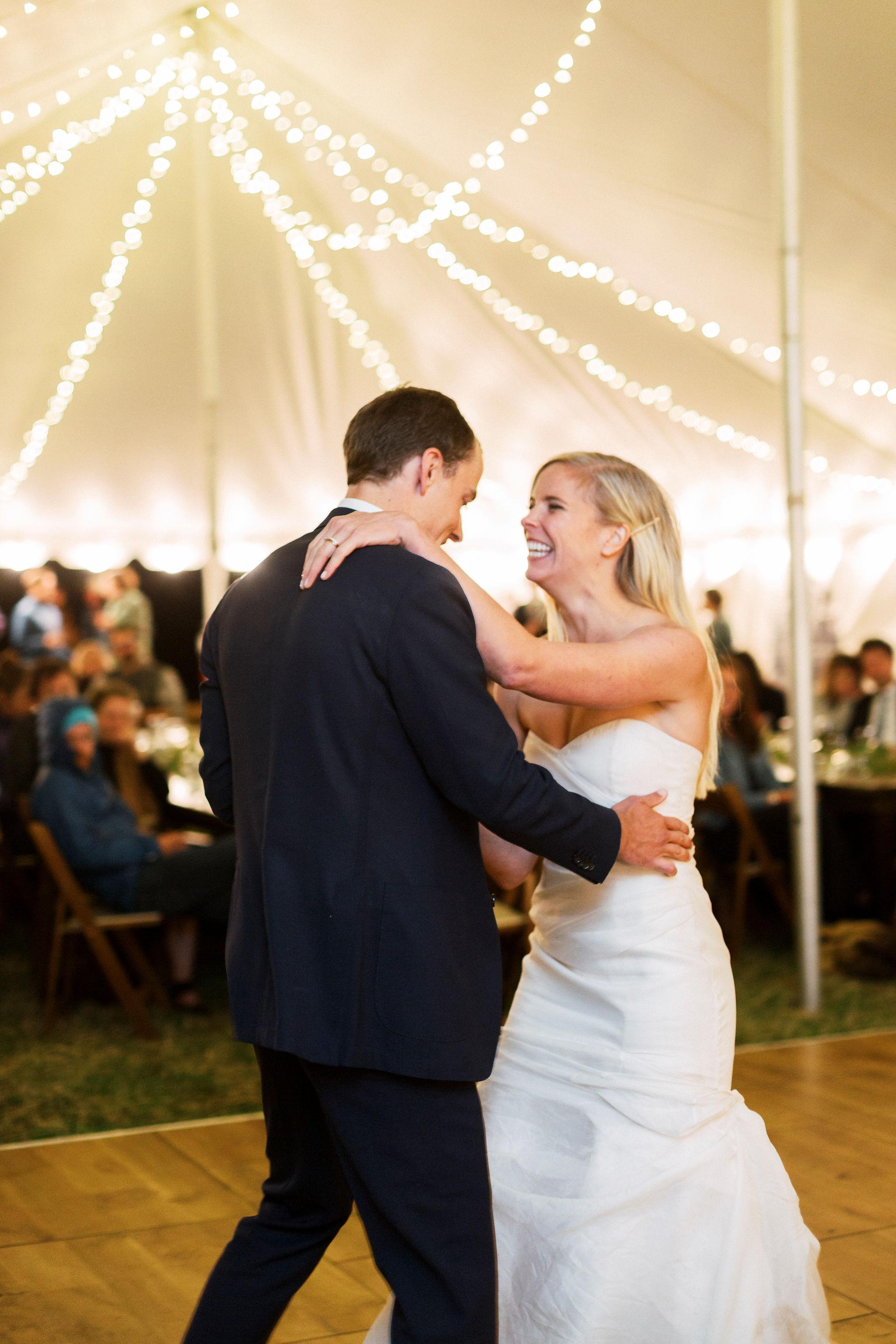 976-kathryn-jake-wedding.jpg