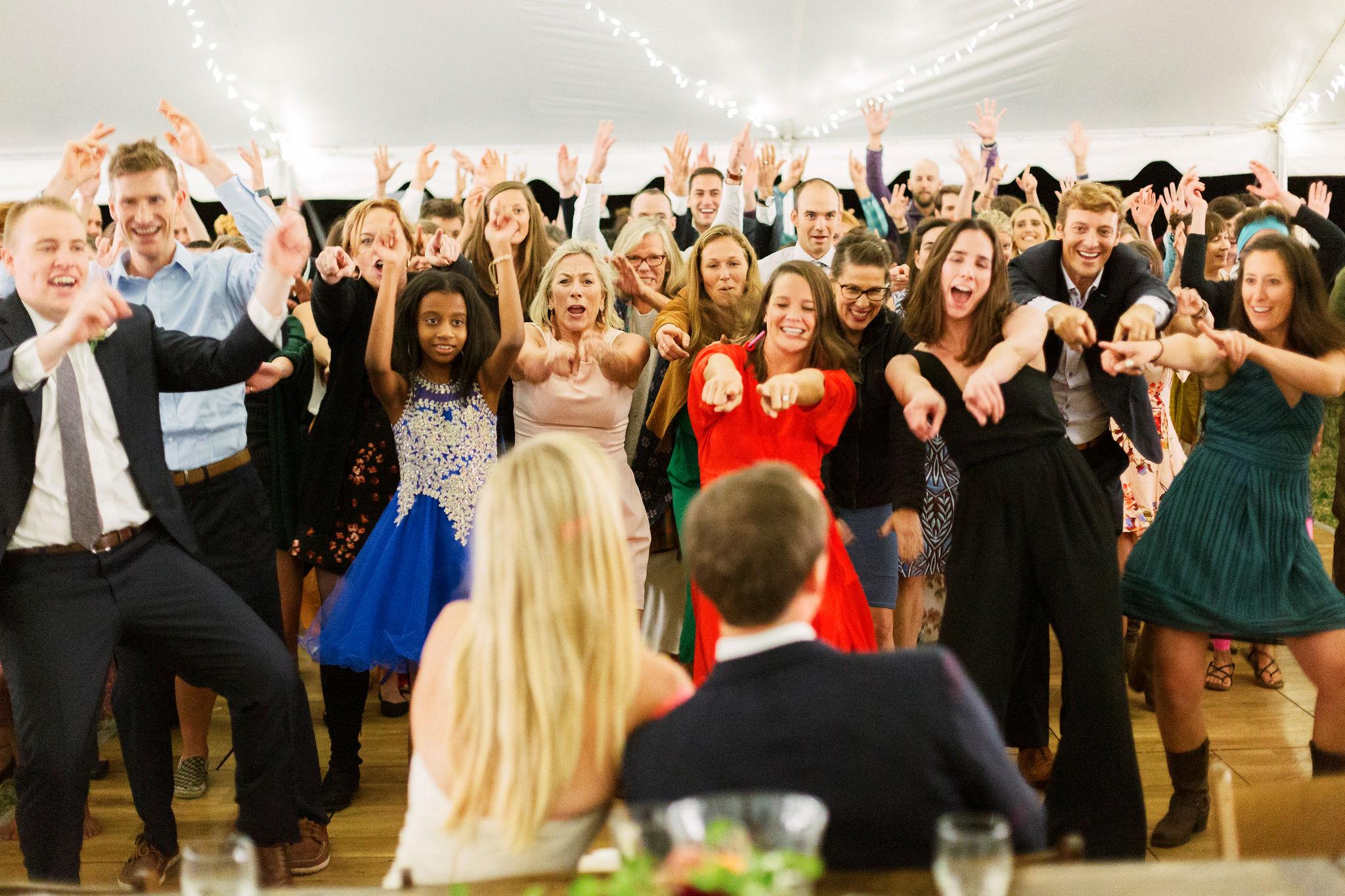 1008-kathryn-jake-wedding.jpg