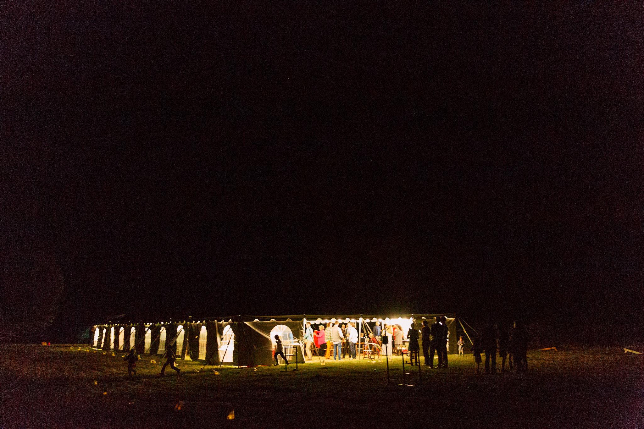 1076-kathryn-jake-wedding.jpg